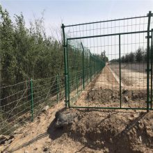 公路护栏网 球场围栏网哪家好 泗阳县防护网厂家