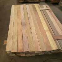 非洲菠萝格园林景观板材料批发.厂家直销