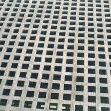 玻璃钢电缆支架 地沟格栅盖 暗沟盖板