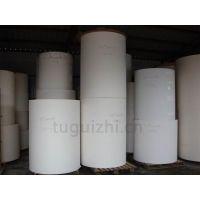 苏州离型纸生产厂家 单塑单硅离型纸生产企业找吉翔宝