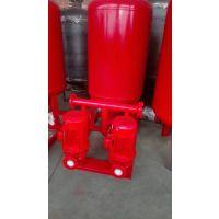 供应恒压切线消防泵XBD3.2/15-80L消火栓泵 稳压泵Q=15L/S H=32M