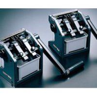 东方电阻切割成形机 电动切削工具价格实惠