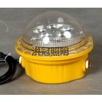 微型led防爆灯 机器设备照明灯 BAD603