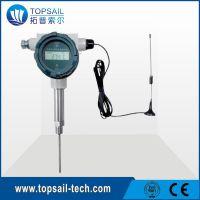 拓普索尔无线温度传感器,国内无线温度传感器