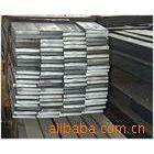 供应昆山304  316不锈钢材料 标准材料库存  支持非标定做
