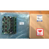 CM402原装全新头板 料号:KXFE0001A00