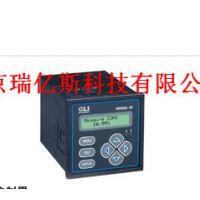 RYS-C33接触式电导率控制器如何使用操作方法