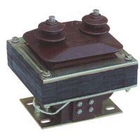 JDZ18-10达洋电力10KV开关柜用电压互感器