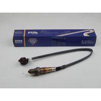 别克英朗1.6L 1.8L 林荫大道 新款科鲁兹 前氧传感器0258010067 韩装电喷件