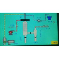 JOYN-1000T低温喷雾干燥机,粉末喷雾干燥机,低温真空冷冻干燥设备