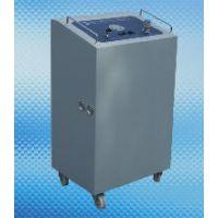 (中西器材)无油空气压缩机 型号:TL11-KJ-BII库号:M372188