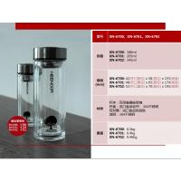 希诺水杯陕西经销商XN-6700