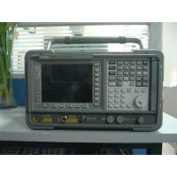 Agilent e4408b频谱分析仪E4408B频率