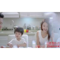 无锡企业宣传片视频制作公司【无锡新思维传媒】