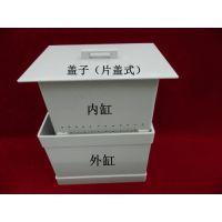 长垣县方泰塑业制品厂