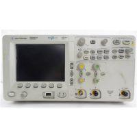 回收 DSO6012A 示波器 安捷伦
