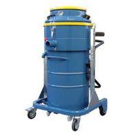 德风delfin 单相电源工业吸尘器 DM2 100 E1