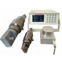 中西(LQS特价)电杆荷载位移测试仪(台式) 型号:ZX-DH库号:M183192