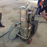 大型工业吸尘器厂家 车间吸灰尘吸尘器 威德尔WX-2210FB