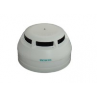 西门子烟雾探测报警器烟感探头FDO181_价格|接线安装图|使用说明书