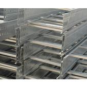 供应电缆桥架,玻璃钢桥架质优价廉