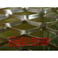 粉色装饰铝板网*铝箔空气过滤网*4*8mm铝网可定做*拓冠丝网