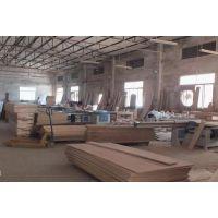 广东酒店木饰面厂家分析成品木饰面安装的重要性主要表现
