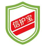 机械图纸加密_cad,caxa,ug,proe,solidworks_文件加密软件_电脑防泄密