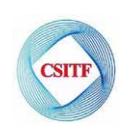 CSITF-2018上海国际物流与运输包装系统展