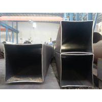 Q235B方矩管、东莞方管批发、盛巨钢管厂