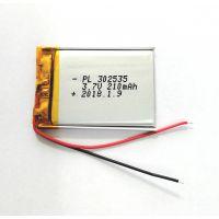 锂电池-行车记录仪,自拍杆
