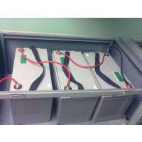 泉州UPS蓄电池回收/2V,6V,12V免维护铅酸蓄电池收购