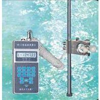 中西 旋杯式流速仪库号:M136470 型号:BH5-LS45A