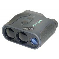LRM2200SI激光测距仪