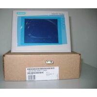 西门子6AV6641-0BA11-0AX1触摸屏维修