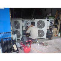 无锡锡山区东北塘空调清洗拆装空调服务公司