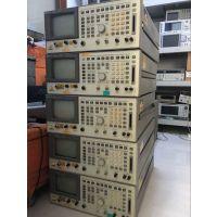进口HP8924C惠普8924C综合测试仪8924C