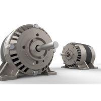 英国Parvalux单减速齿轮箱:配有滚珠轴承,合金齿轮箱汉达森直供