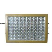 供应KMD97100W大功率吸顶式led防爆泛光灯加油站防爆灯