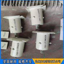 蒸汽管道T1单板整定弹簧支吊架组件,齐鑫电厂管道配件专家