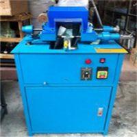 广安定型机水磨机成型机仿型机佛珠机 定型机水磨机成型机仿型机佛珠机价格哪家比较好