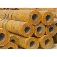 供应20#无缝管 国标结构无缝钢管量大优惠 现货供应