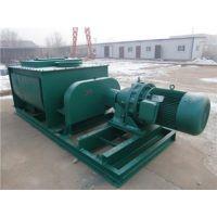 山东巨龙环保公司直销schps-500移动式粉尘加湿器