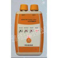 中西(LQS厂家)PON终端测试仪型号:6304库号:M407868