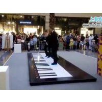 欢域 地板钢琴 优雅的快乐 地板钢琴出租