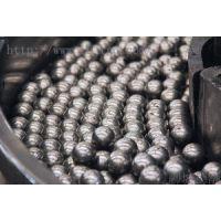 销售316不锈钢球钢珠,轴承钢球,碳钢球,非标球山东聊城德渤钢球