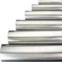 进口钛合金棒,GR12高耐磨钛合金圆棒