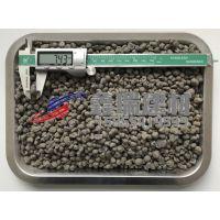鹤壁陶粒供应商,鹤山区哪有卖陶粒的15855419599