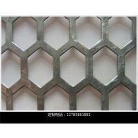 六角钢板网厂家@衡水六角钢板网厂家@六角钢板网厂家批发
