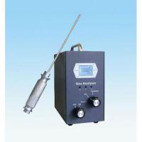潮州氮气分析仪高精度 氨气气体泄漏检测仪优惠促销